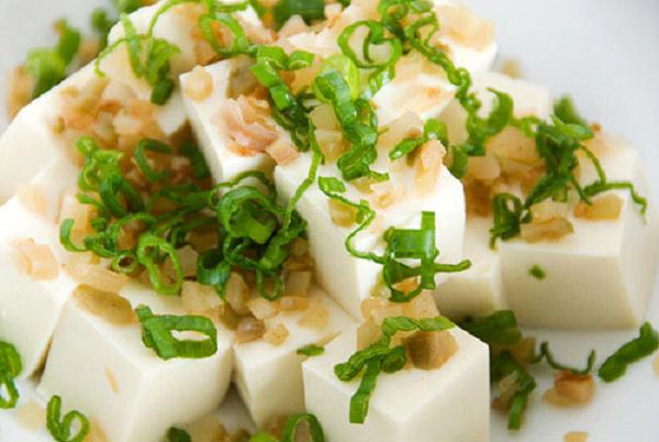 ăn đậu phụ giảm cân 6