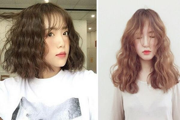 tóc cho phụ nữ 35
