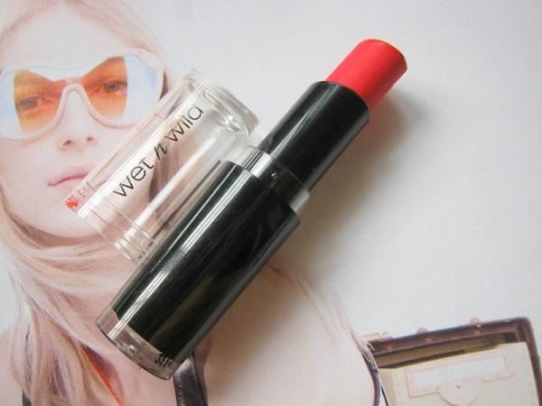 SonWet N Wild Lip Color #970
