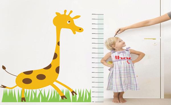 Tiêu chuẩn chiều cao cân nặng trẻ sơ sinh 0 – 5 tuổi mới nhất 2018 theo WHO