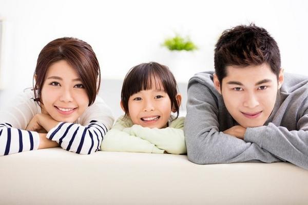 Bố mẹ lưỡng kim nên sinh con mệnh gì