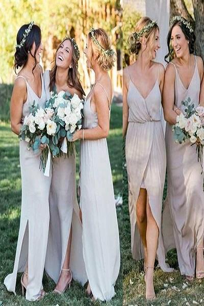 Lựa chọn trang phục theo quy định của prom