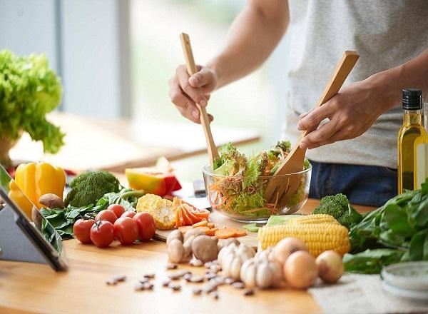 Thực đơn giảm cân keto là gì mà TIÊU DIỆT mỡ thừa hiệu quả đến vậy?