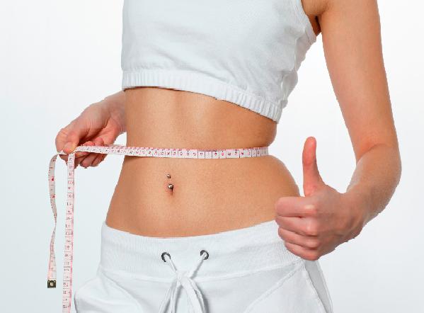 Giảm cân cấp tốc - Thực đơn giảm cân 3 ngày