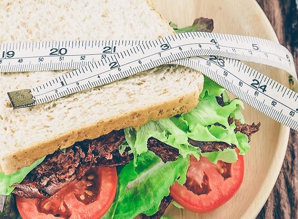 10 ngày giảm luôn 10 kí với thực đơn giảm cân trong 10 ngày