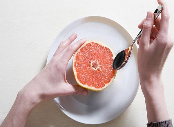 Thực đơn giảm cân trong 10 ngày cho bữa sáng